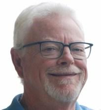 Professor Larry Allen