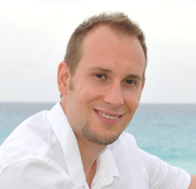 Christian Ruiz Rueda