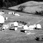 radar IFC Radar Area