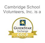 guidestar_gold_seal_CSV