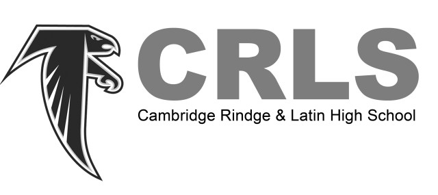 crls_logo_with_writing