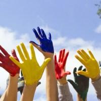 Municipalità III – Adesione alla Consulta delle Associazioni e delle Organizzazioni di Volontariato