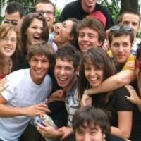 """Progetto """"Scuola e Volontariato"""" – Aperte le iscrizioni per le Associazioni e gli Istituti Scolastici"""