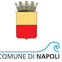 30 ANNI PERSI? La prevenzione della devianza giovanile in Campania a 30 anni dalla legge Eduardo: risultati e prospettive