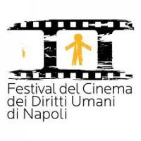 VIII Festival del Cinema dei Diritti Umani di Napoli