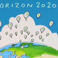 Premio Horizon: 2 mln di euro per l'innovazione sociale