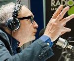 """Radio 24: parte oggi il progetto """"Anche noi disabili"""""""