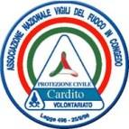 Logo-nuovo-piccolo
