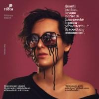 Giovani creativi e solidali cercasi: si aprono le iscrizioni per TEO131