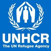 UNHCR e Federnotai presentano #IOHODIRITTO, il manifesto per l'integrazione dei rifugiati
