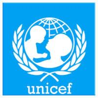 Unicef Campania alla Mostra d'Oltremare per proteggere i diritti dell'infanzia