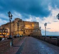 #Napolivistadate – Le foto più belle per raccontare Napoli