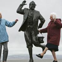 Strategie di coesione sociale a favore della Terza età. Al via il nuovo bando di Unicredit
