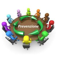 Prevenzione a Napoli con ANT e Fondazione Massimo Leone