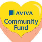 Community Fund a sostegno delle organizzazioni non profit