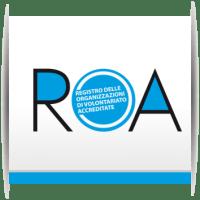 ROA – Disponibile l'elenco aggiornato al 12 febbraio 2018