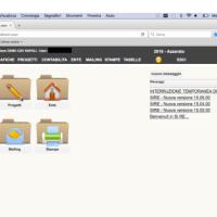 Nasce Si.Re., il nuovo software per la gestione contabile delle OdV