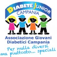 Una corsa contro il diabete