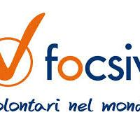 FOCSIV, al via le candidature per il Premio Volontario Internazionale
