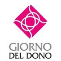Partecipa anche tu al 1 Giro dell'Italia che dona!