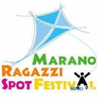 I giovani e la comunicazione sociale: torna il Marano Ragazzi Spot Festival