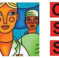 Nasce il Registro degli Operatori Socio Sanitari