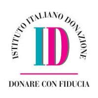 Partecipa alla 14^ edizione del questionario sulla raccolta fondi in Italia