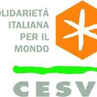 Calendari Legami 2017 per Cesvi