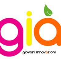Aperte le iscrizioni per l'edizione 2016 di GIA', la summer school di Libera