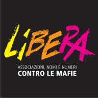 Libera e l'emergenza terremoto nel Centro Italia
