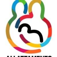 Settimana Mondiale per l'allattamento