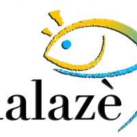 Torna Malazè, il Festival dei Campi Flegrei tra cibo, archeologia e natura