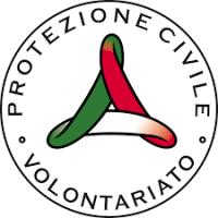 Terremoto centro-Italia: gli interventi nelle aree colpite
