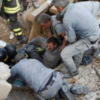 Terremoto nel Centro Italia: come fare per aiutare