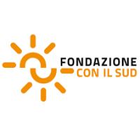 Fondazione Con il Sud: nuove posizioni aperte