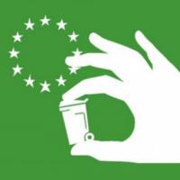 Aperte le iscrizioni alla Settimana Europea per la Riduzione dei Rifiuti 2016