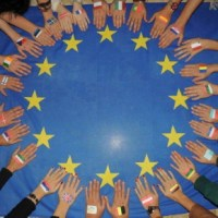 Giovane Europeo dell'Anno, aperte le candidature