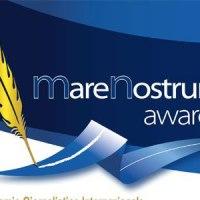 Viaggi e sviluppo sostenibile, al via il premio Mare Nostrum Awards