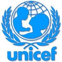 L'Unicef in difesa dei sogni