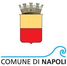 #InsiemeMaiSoli: il Comune di Napoli invita a collaborare alle attività di sostegno materiale rivolte alle persone svantaggiate a rischio povertà. Per aderire c'è tempo fino a venerdì 3 aprile