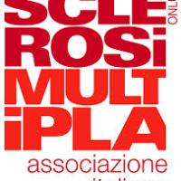 Pint of Science: quando la divulgazione scientifica si fa al pub
