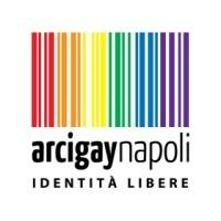 Arcigay Napoli ricerca collaboratori per settore Turismo