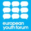 Il Forum Europeo dei Giovani cerca un Consulente