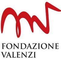 A Napoli l'Infoday sui programmi europei promosso dalla Fondazione Valenzi