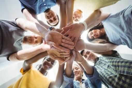 Servizio Civile Nazionale, Garanzia Giovani e Corpi Civili di Pace: pubblicazione bandi per la selezione di oltre 1.200 volontari