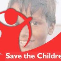 #NonFarloSparire, la campagna per sostenere i minori migranti