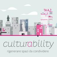 Nuova vita agli spazi abbandonati con il bando culturability di Fondazione Unipolis