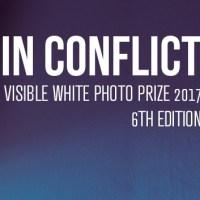 Concorso di fotografia dedicato ai conflitti