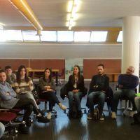 Sistemi di gestione aziendale sostenibili: siglato accordo tra CSV Napoli, Federico II e Consorzio Promos