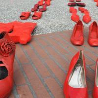 Bando donne: da Fondazione CON IL SUD 2 ml di euro contro la violenza di genere
